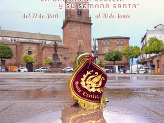 I Concurso Fotográfico | BM Santa Cecilia