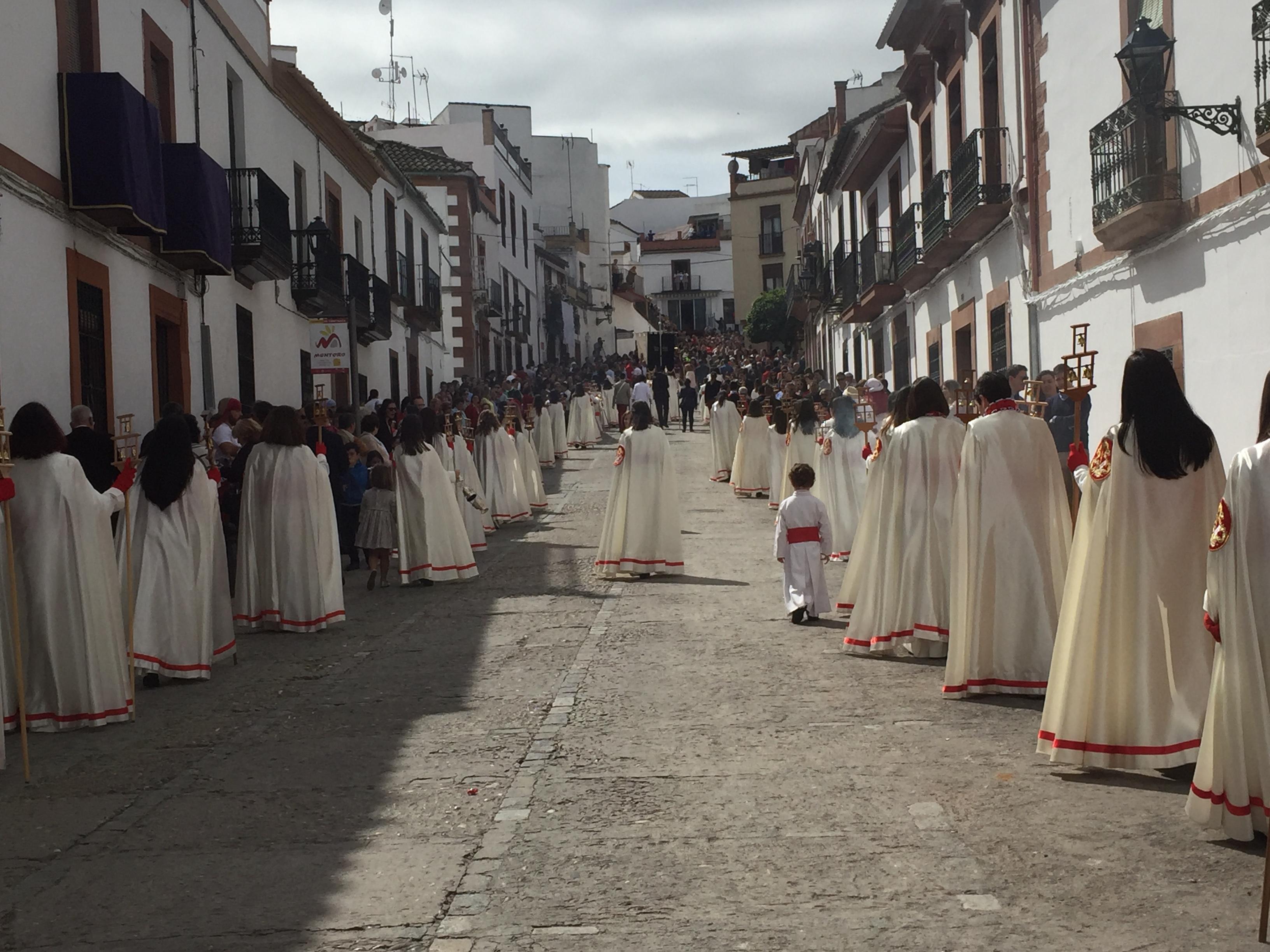 Foto: Ana María Galán
