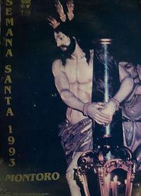 SEMANA SANTA 1993.jpg
