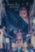 SEMANA SANTA 1992.jpg