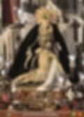 Cartel Semana Santa Montoro 2018