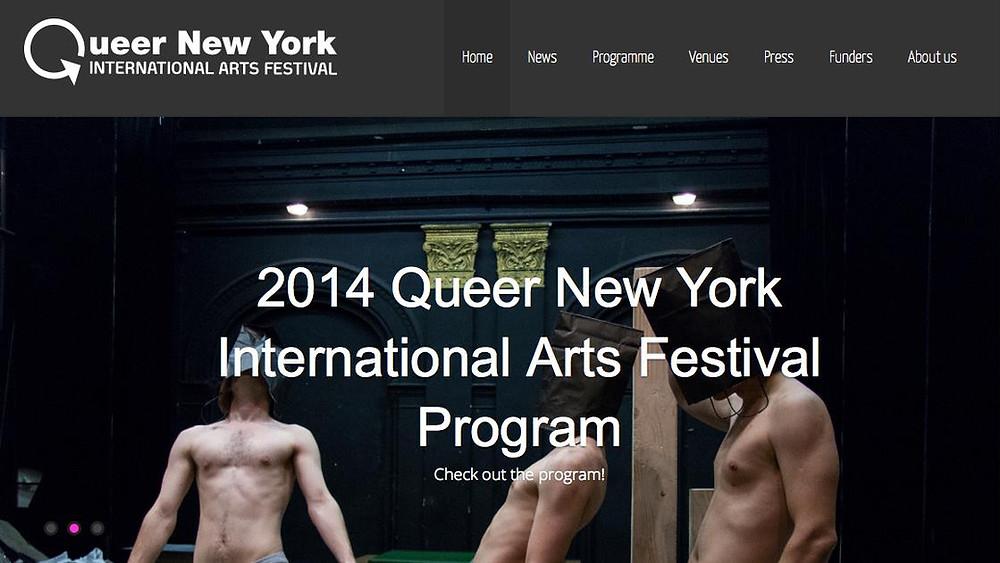 NYC_queer_festival.jpg