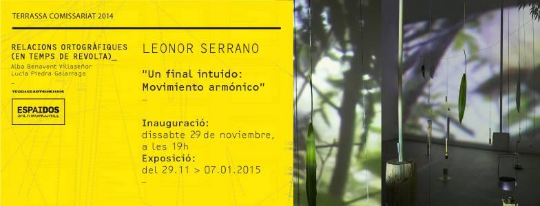 SCAN_Leo Serrano_2.jpg