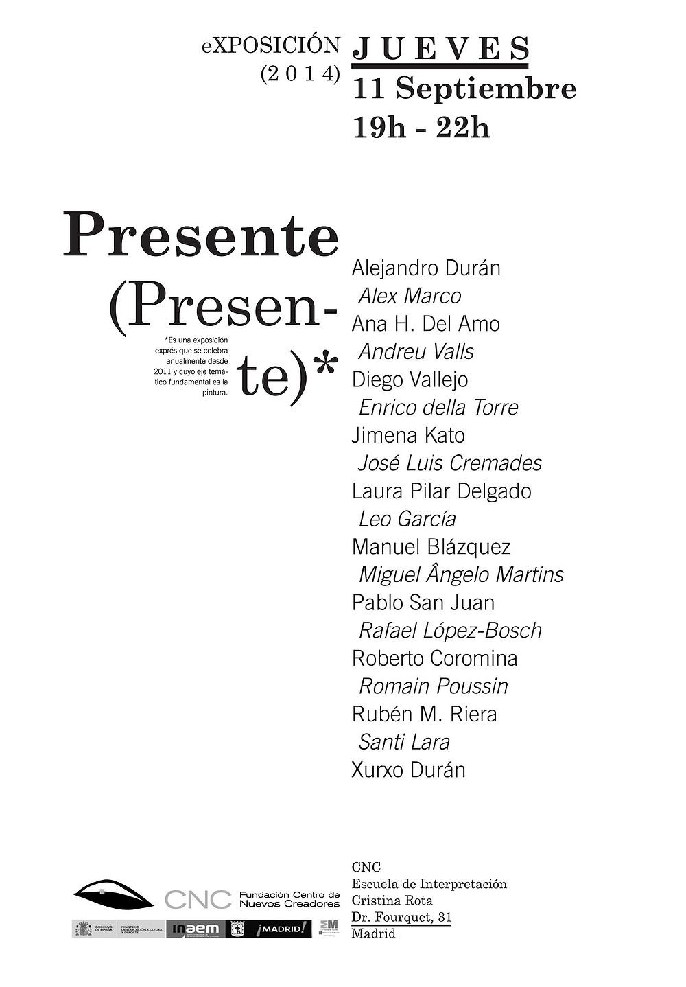 Presente_presente_2014.jpg