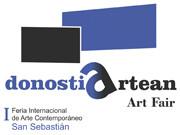 180x180-logo-DonostiarteanP.jpg