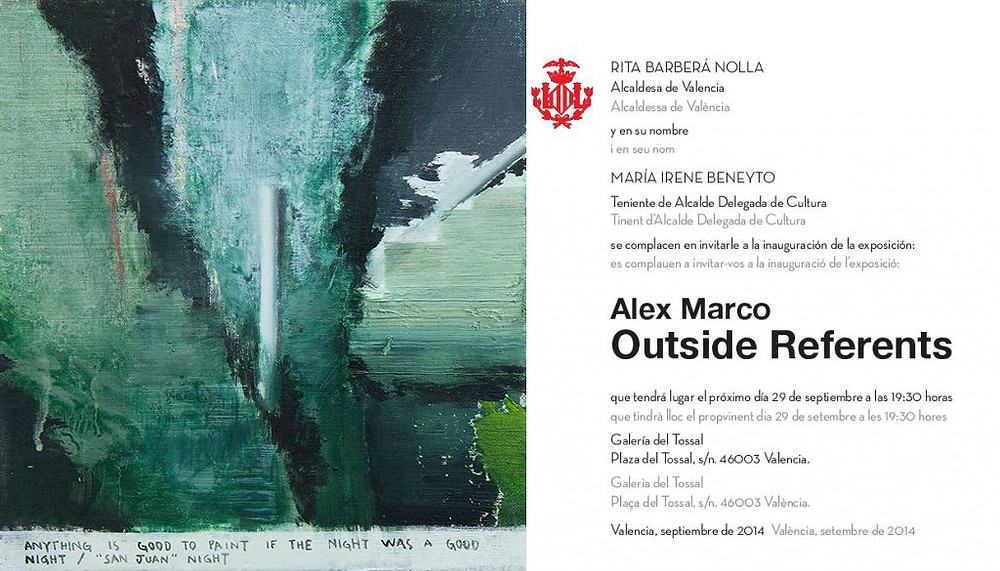 SCAN_Alex-Marco_Outside Referents.jpg