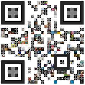 SCAN+1-QRCODE