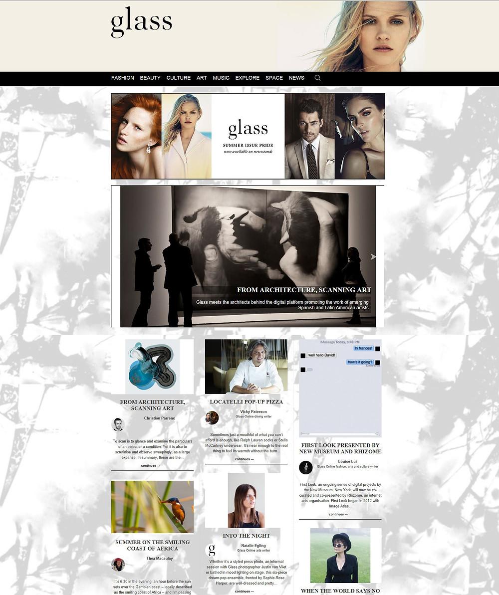 SCAN_Glass_online.jpg