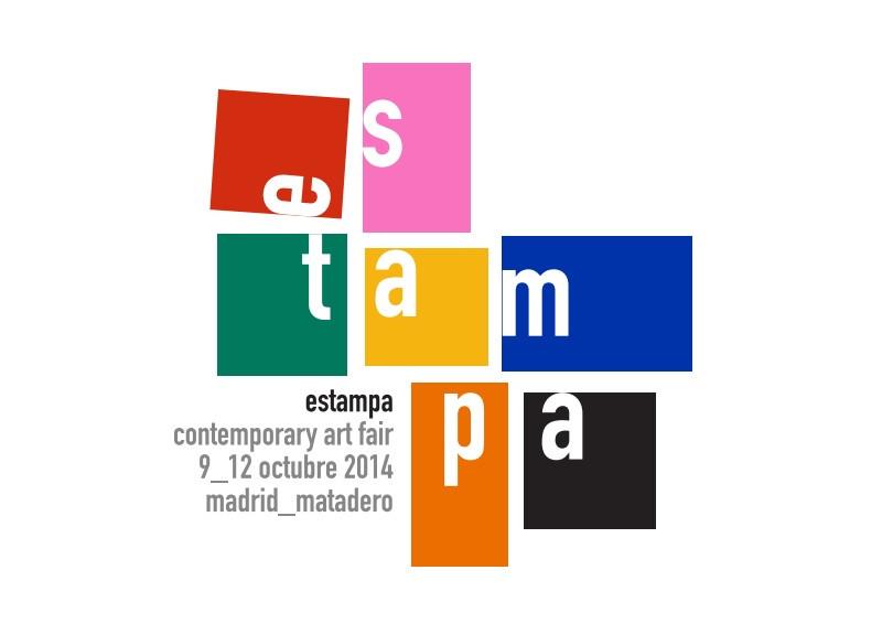 Estampa-logo-2014.jpg