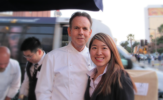Thomas Keller and Me_edited