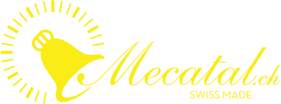 mecatal ch jaune.png