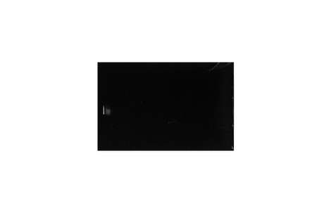 c161c6_f26d07ac55a0461fa95ab69a09a5808f~mv2_d_6002_4001_s_4_2.jpg