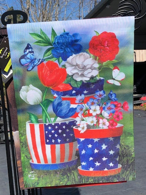 America in Bloom (1)