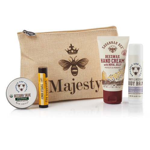 Bee on the Go Kit (1)