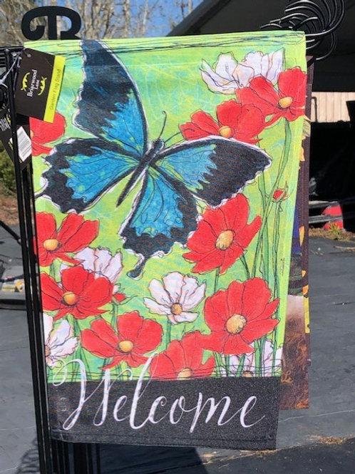 Butterfly Field (1)