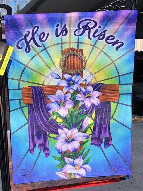 Easter Cross (1)