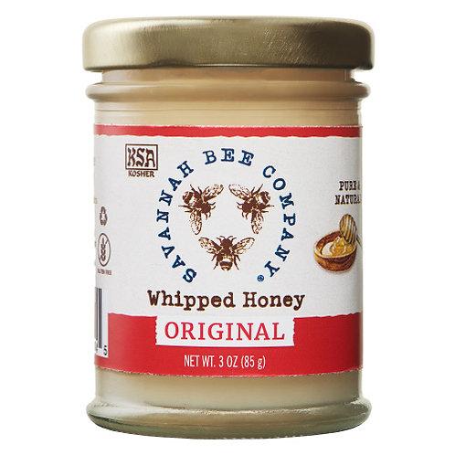 Whipped Honey Original (1)