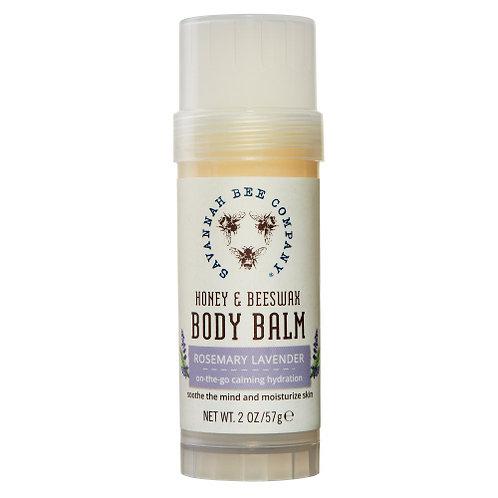 Rosemary Lavender Body Balm (1)