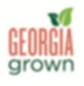 georgia grown.bmp