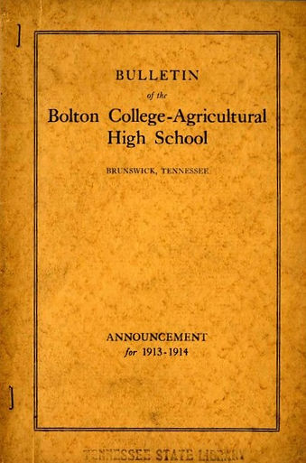 Bolton%20Bulletin_edited.jpg