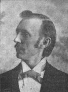 J.M. Hussey (3).JPG