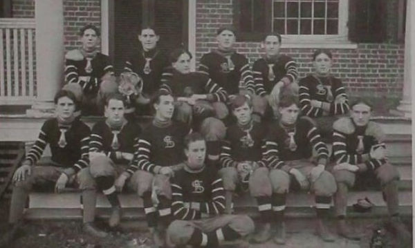 St. Albans football (2).JPG