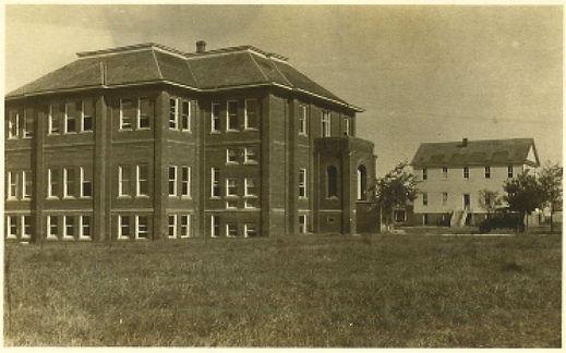 Cordell buildings.jpg