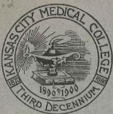 KCMC seal (2).JPG