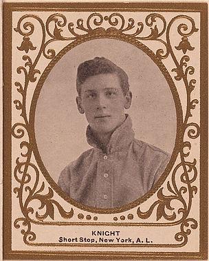 John_Knight_baseball (2).jpg