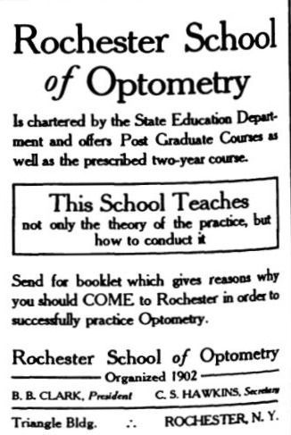 Rochester ad_edited.jpg