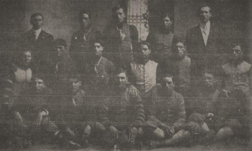 Red Cloud football (2).JPG