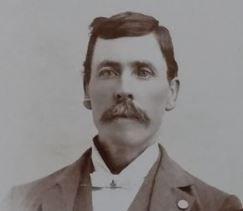 Jesse James, Jr.JPG