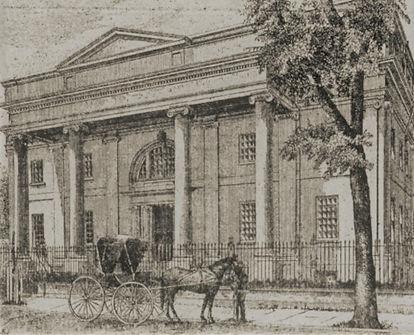 Franklin Street (2).JPG