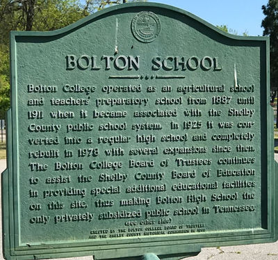 Bolton%20Marker_edited.jpg