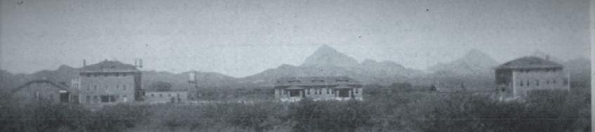Rscuela campus (2).JPG