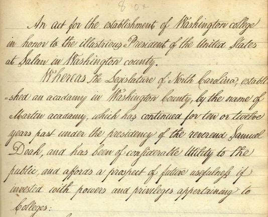 1795 Washington Act_edited.jpg