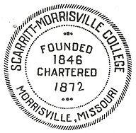 Scarritt logo.jpg