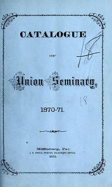 catalogueofunion00unio_0_0001.jpg
