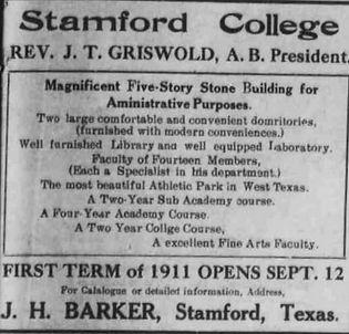 Stamford ad (2).JPG