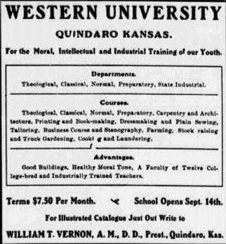 Western ad (2).JPG