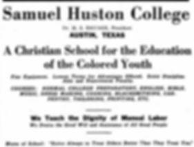 Samuel Huston ad (2).JPG
