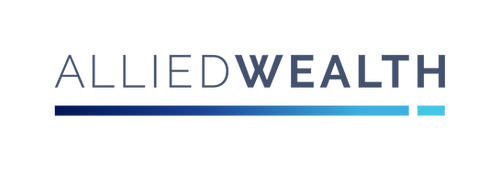 AlliedWealth_Logos_Final_Logo-Horizontal