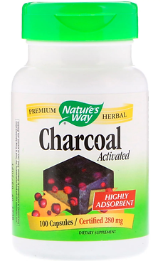 activated charcoal.png