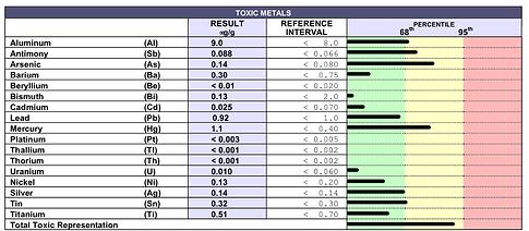 mercury metal testing2.png