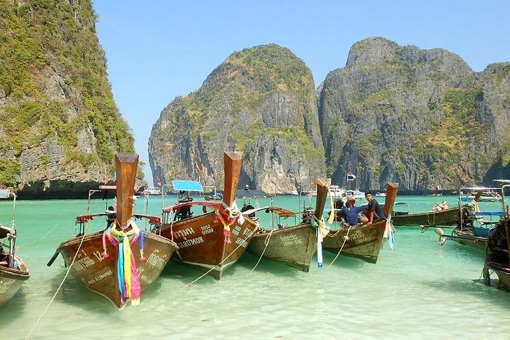 phuket island hopping.jpeg