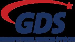 COLOUR Logo - STD - TransparentBG.png