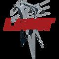 LineIT Logo.png
