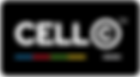 Cell C Logo.png