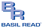 Basil Read Logo.png