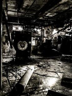Decay 1.jpg